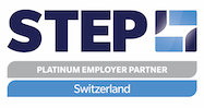 EPP Logos Switzerland PLATINUM-99